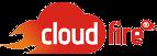 Cloudfire - Alojamento web